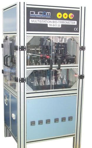Multi-Station-BioTribometer-Full-View