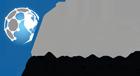 NIS - Logo