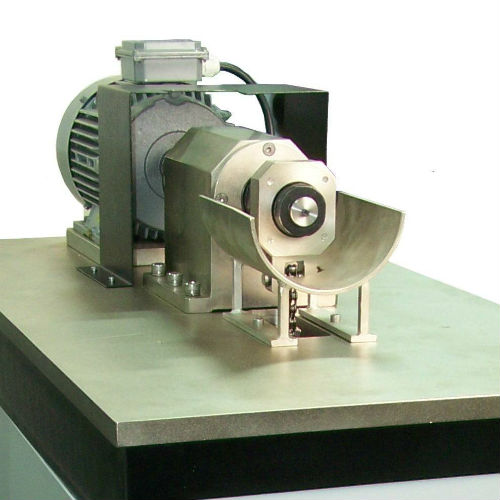 RR-Moore-Rotating-Beam-Tester-Side-View-1