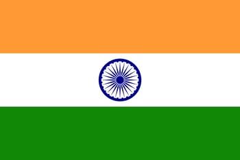 india-flag-large