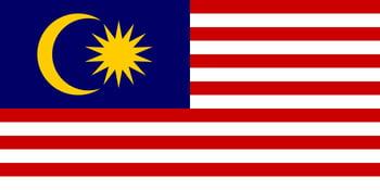 malaysia-flag-large