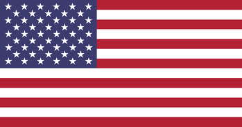 united-states-of-america-flag-large