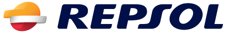 repsol-logo-1
