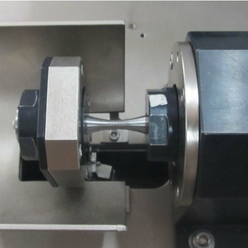 G3_Rotating_Beam_Tester_(RR Moore)_Test_Area