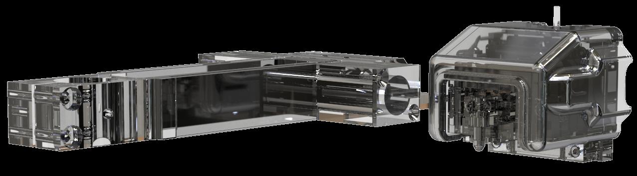 VT-3.0 - Vacuum Tribometer.10